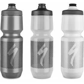 26 oz Purist Watergate Bottle 2016