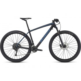 EPIC HARDTAIL COMP CARBON 2017