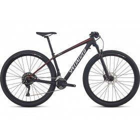 WOMEN'S EPIC HT COMP CARBON 2017