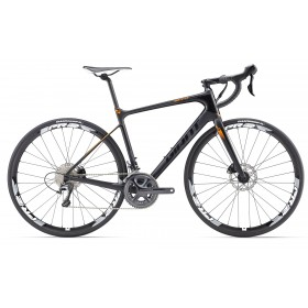 DEFY ADVANCED 1 2017