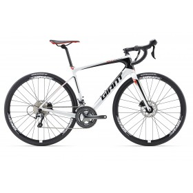 DEFY ADVANCED 3 HD 2017