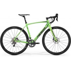 CYCLO CROSS 700 2017